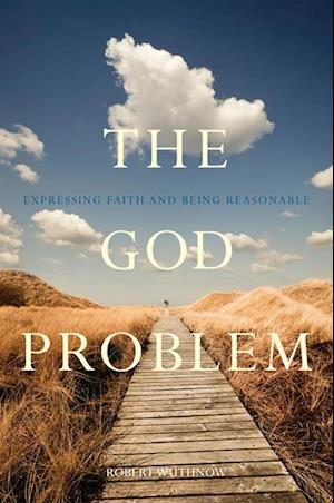 God Problem af Robert Wuthnow