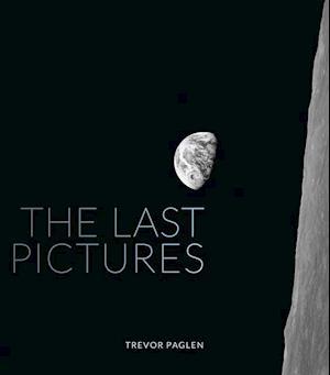 Last Pictures af Trevor Paglen