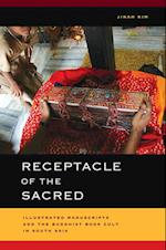 Receptacle of the Sacred (South Asia Across the Disciplines)