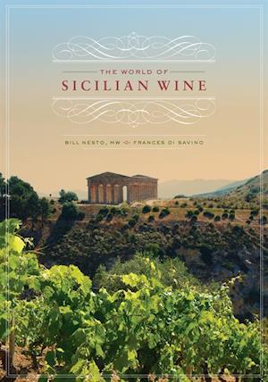 World of Sicilian Wine