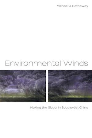 Environmental Winds af Michael J. Hathaway