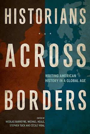 Historians across Borders