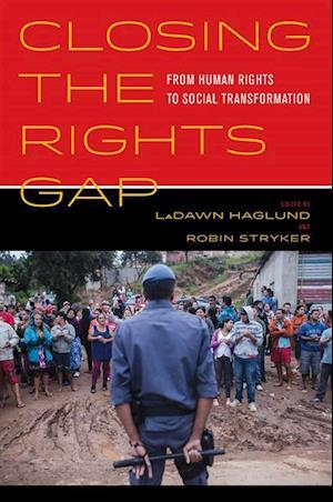 Closing the Rights Gap