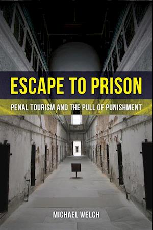 Escape to Prison
