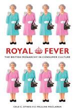 Royal Fever