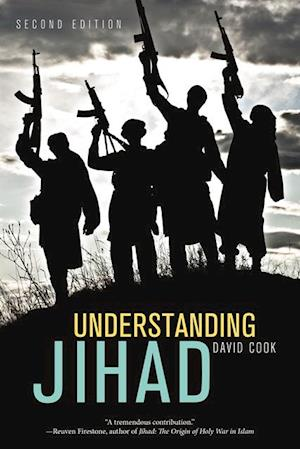 Understanding Jihad af David Cook