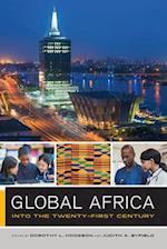 Global Africa (Global Square)