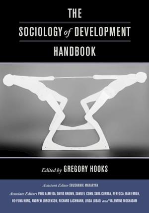 Sociology of Development Handbook