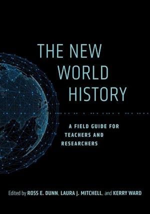 New World History