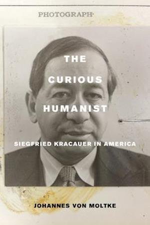 Curious Humanist