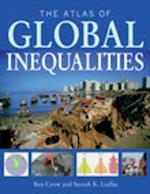 Atlas of Global Inequalities af Ben Crow, Suresh K. Lodha