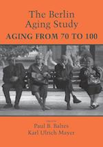 The Berlin Aging Study