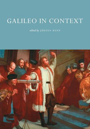 Galileo in Context