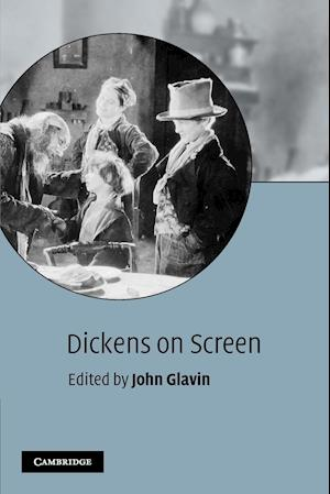 Dickens on Screen