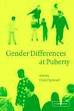 Gender Differences at Puberty (Cambridge Studies on Child And Adolescent Health)