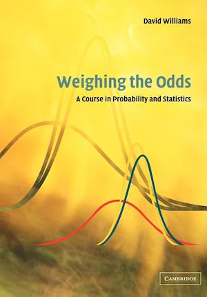 Weighing the Odds