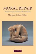 Moral Repair