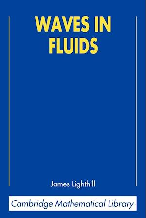 Waves in Fluids