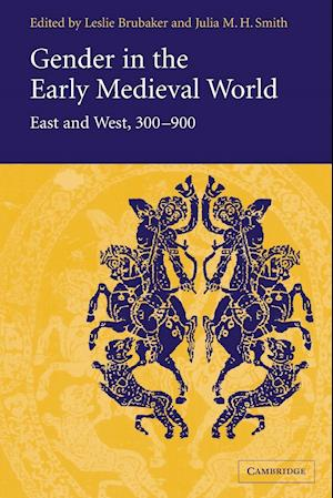 Gender in the Early Medieval World