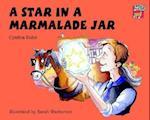 A Star in a Marmalade Jar af Sarah Warburton, Cynthia Rider