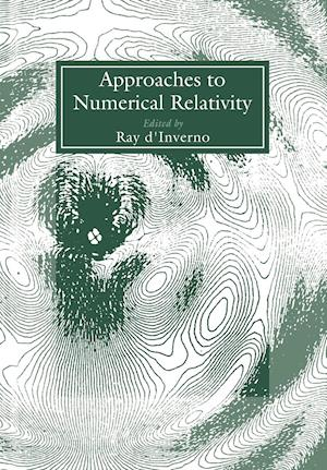 Approaches to Numerical Relativity