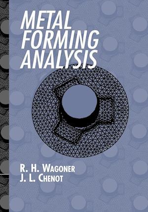 Metal Forming Analysis