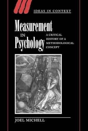 Measurement in Psychology