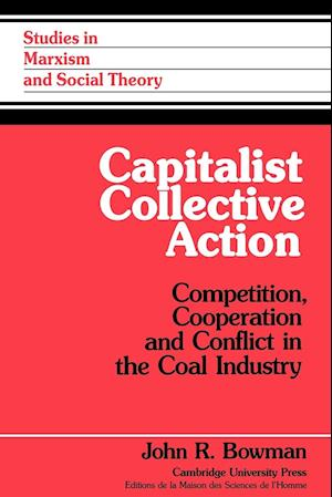Capitalist Collective Action