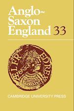 Anglo-Saxon England af Simon Keynes, Richard Gameson, Mary Clayton