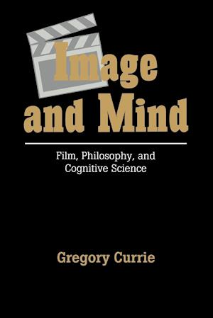 Image and Mind