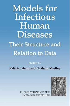 Models for Infectious Human Diseases