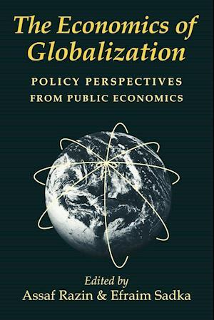 The Economics of Globalization