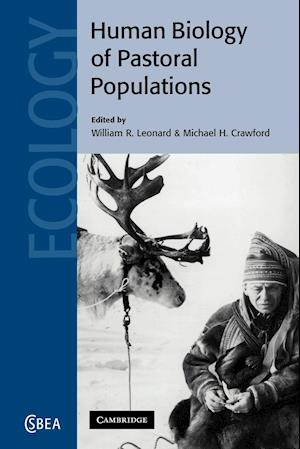The Human Biology of Pastoral Populations