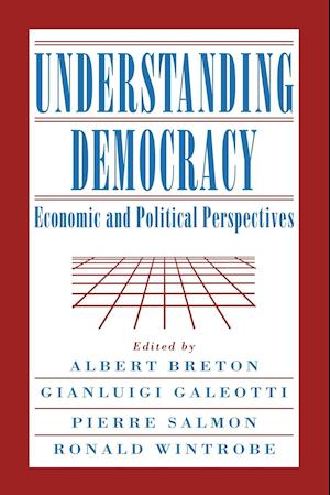 Understanding Democracy