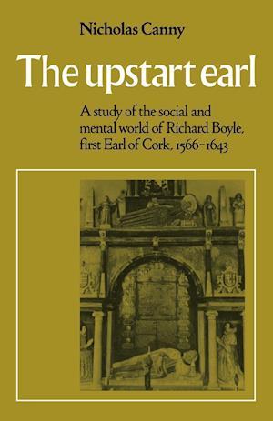 The Upstart Earl