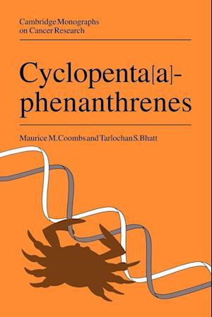 Cyclopenta[a]phenanthrenes