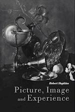 Picture, Image and Experience: A Philosophical Inquiry