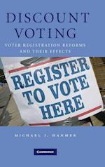 Discount Voting
