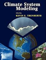 Climate System Modeling