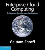Enterprise Cloud Computing