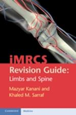 Mrcs Revision Guide