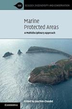 Marine Protected Areas (Ecology, Biodiversity And Conservation)