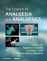 The Essence of Analgesia and Analgesics (Cambridge Medicine Paperback)
