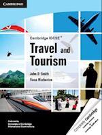 Cambridge IGCSE Travel and Tourism (Cambridge International Examinations)