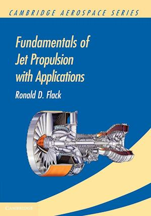 types of rocket and jet propulsion essay A turboprop engine is a jet engine attached to a propeller the turbine at the back is turned by the hot gasses, and this turns a shaft that drives the propellor some small airliners and transport aircraft are powered by turboprops.