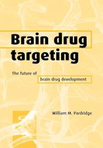 Brain Drug Targeting
