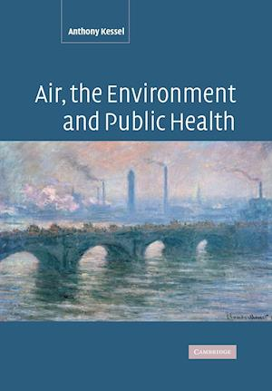 Air, the Environment and Public Health