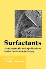 Surfactants