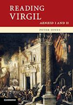 Reading Virgil (Cambridge Intermediate Latin Readers)