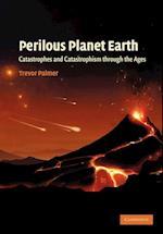 Perilous Planet Earth